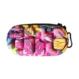 Пенал LedLox Pencil Case Premium Butterfly