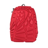 Рюкзак Octopack Half, Cavern Red