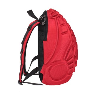 Рюкзак Octopack Half, Cavern Red