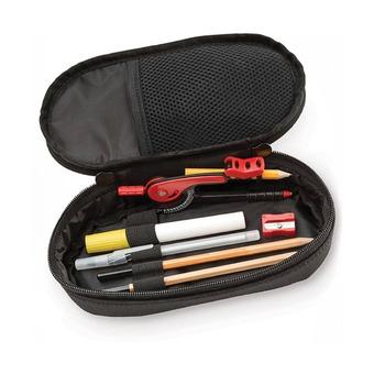 Пенал LedLox Pencil Case, Digigreen