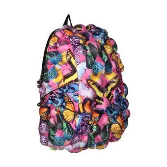 Рюкзак Bubble Full, Butterfly