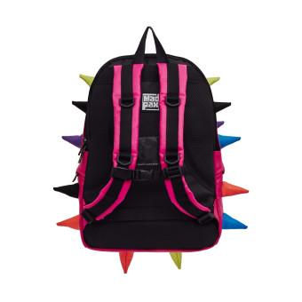 Рюкзак Rex Full, Pink Multi