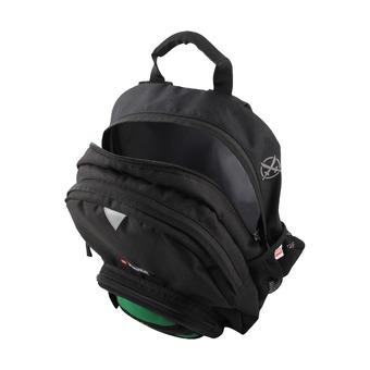 Рюкзак 3D Ninjago Masks Lloyd