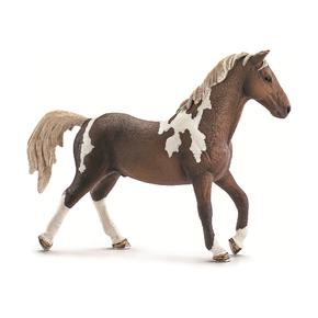 Тракененская лошадь, жеребец