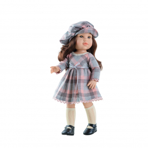 Одежда для куклы Эшли, 42 см