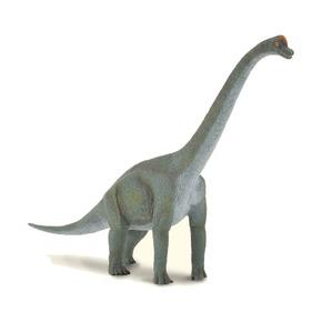 Брахиозавр, большой, L