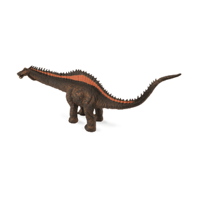 Реббахиазавр
