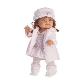 Кукла Фермина, 38 см