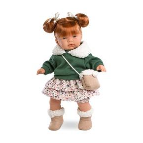 Кукла Кейт, 38 см
