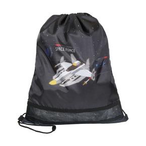 Мешок для обуви Space