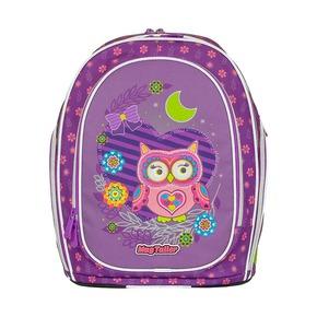 Рюкзак Cosmo llI Owl
