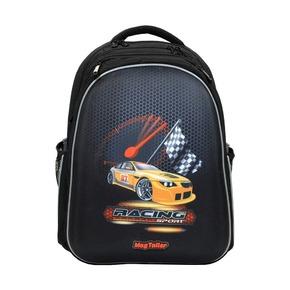 Рюкзак Stoody Racing