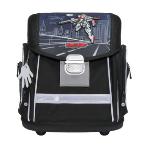 Ранец Magtaller Evo Robot