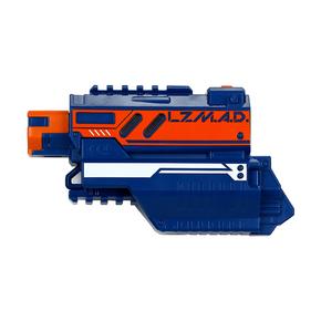 Модуль Lazer M.A.D, оранжевый