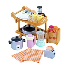 Набор Кухонная посуда