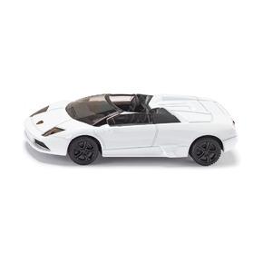Машина Lamborghini Murcielago Roadster