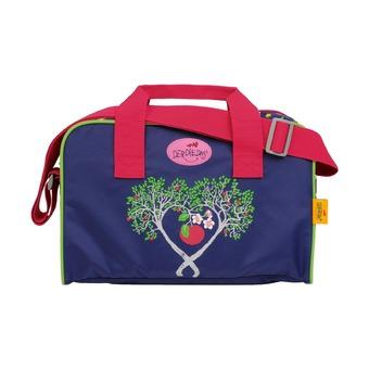 Ранец Ergoflex XL Цветущая яблоня