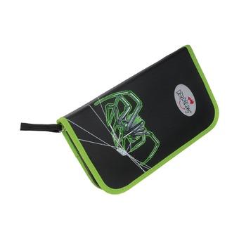 Ранец Ergoflex XL Кислотный паук