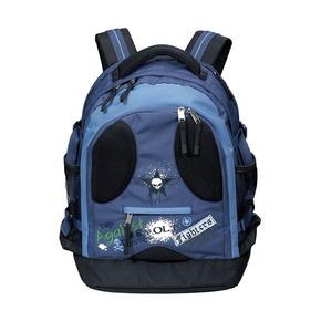 Рюкзак 4you Compact Боевой Дух