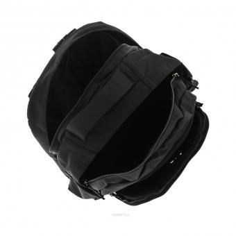Рюкзак 4you Compact Глэм-Рок