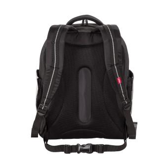 Рюкзак 4you Compact Черная Пантера