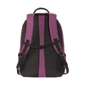 Рюкзак 4you Flow Розовый