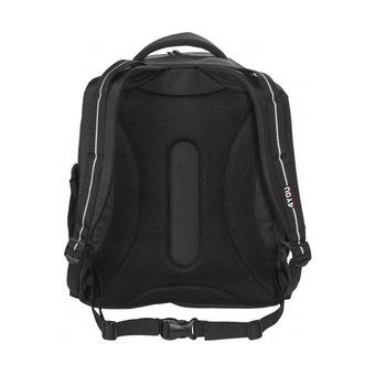 Рюкзак 4you Compact Задворки