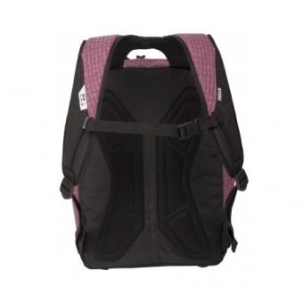 Рюкзак 4you Igrec Розовый