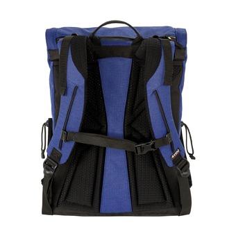 Рюкзак 4you Explore Синий