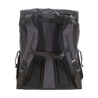Рюкзак 4you Explore Черный