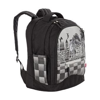 Рюкзак 4you Compact Паркур