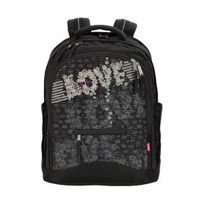 Рюкзак 4you Compact Любовь