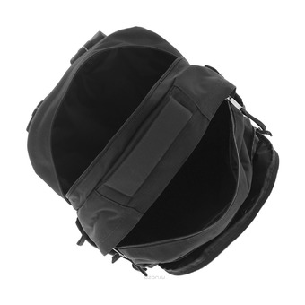 Рюкзак 4you Compact Череп