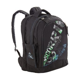 Рюкзак 4you Compact Скорпион