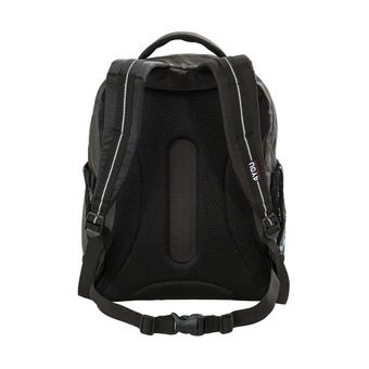Рюкзак 4you Compact Скейтбордисты