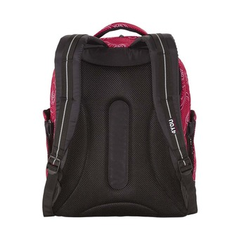 Рюкзак 4you Compact Сердечки