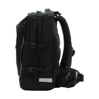 Рюкзак 4you Jump Спортивный чёрный