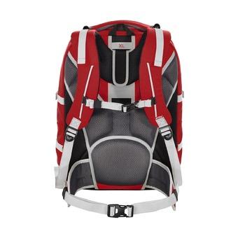 Рюкзак 4you Jump Спортивный красный
