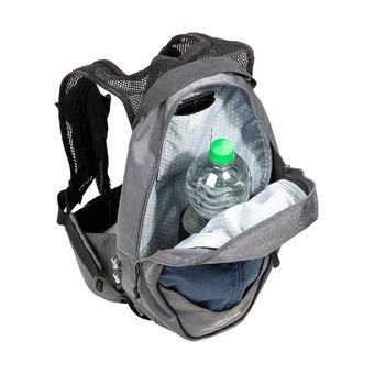 Рюкзак Fastbreak Aerial L, оливковый