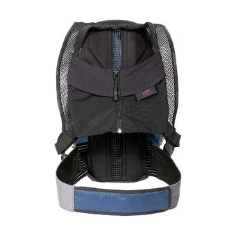 Рюкзак Fastbreak Aerial M, чёрный