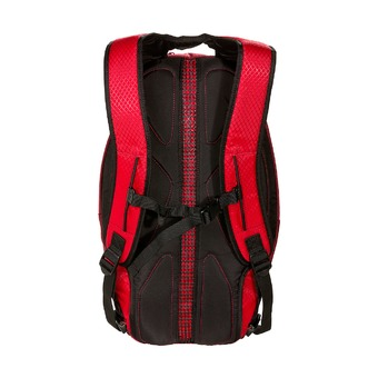 Рюкзак Fastbreak Allround, красный
