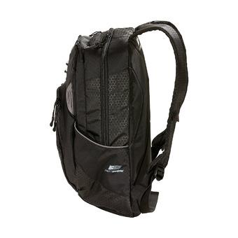 Рюкзак Fastbreak Flip, чёрный