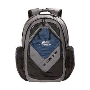 Рюкзак Fastbreak Underbar, тёмно-синий