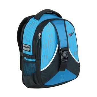 Рюкзак Fastbreak Daypack I Письма