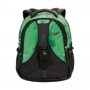 Рюкзак Fastbreak Daypack I Наследие