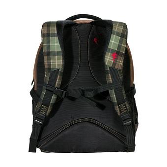 Рюкзак Fastbreak Daypack I Клетка