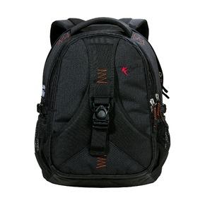 Рюкзак Fastbreak Daypack I Насыщенно-чёрный