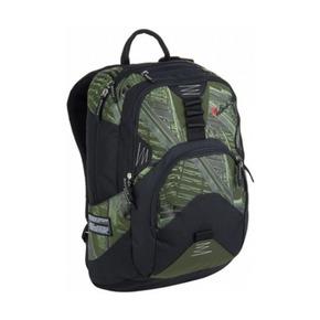 Рюкзак Fastbreak Daypack II Разведка