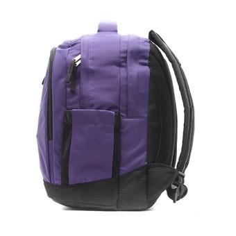 Рюкзак 4you Compact Кружево фиолетовое