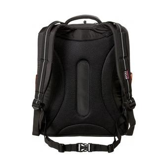 Рюкзак 4you Compact Неон